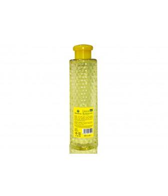 Limon Kolonyası 380 ML