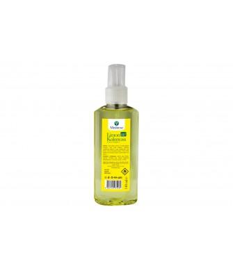 Limon Kolonyası Sprey 140 ML